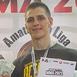 Mateusz Mitko