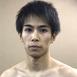 Shutaro Miyahira