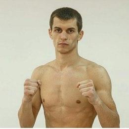 Aleksandr Antonenko