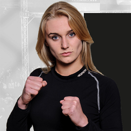Paulina Jurzysta