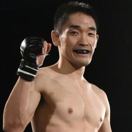 Yuri Komatsu