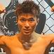 Mahiro Miyoshi
