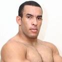 Gilberto Galvão