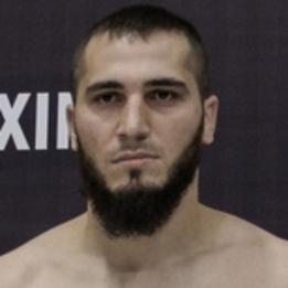 Nazhmuddi Islamov