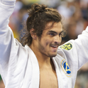 Alex Caceres vs. Kron Gracie