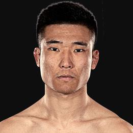 Yan Chuan Huang