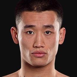 Zehao Zhang