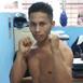 Marvin Castro