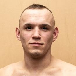 Aleksandr Bezkorovainiy