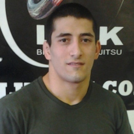 Ozzy Dugulubgov