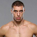 Abel Trujillo vs. James Vick