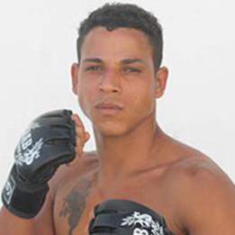 """Diogo """"Yashiro"""" Silva"""