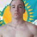 Andrey Shilimov