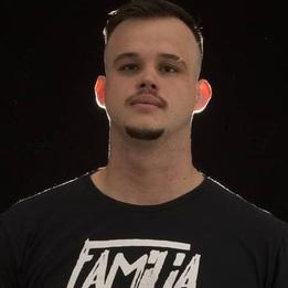 Marcos Brigagão