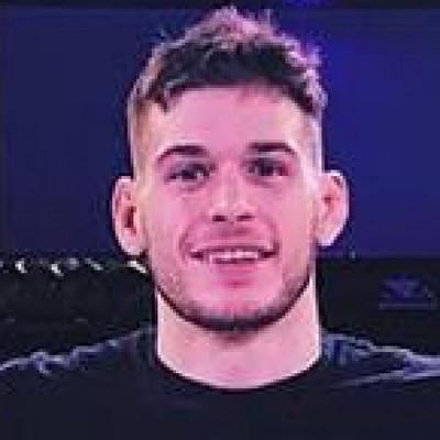 Danijel Grbic