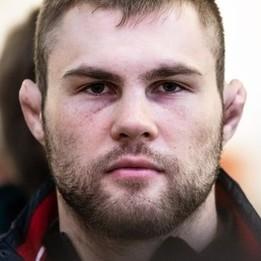 Alexander Podmarev