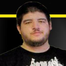 Gavin Hernandez
