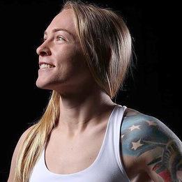 Kay Hansen