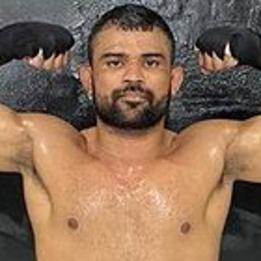 Joelmir Gadelha