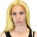 """Lindsay """"Amazon Barbie"""" Jones"""