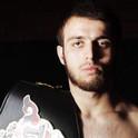 Abdula Aliev