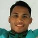 Adi Rominto Manarung