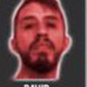 "David ""Torito"" Macias Ruiz"