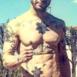 Luis Redondo
