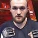 Vladimir Migovich