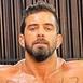 Leandro Martins Oliveira