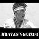 Brayan Velazco
