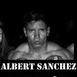 Albert Sanchez