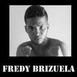 Fredy Brizuela