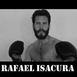 Rafael Isacura