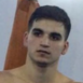 Faig Farhadov