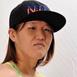 """Ayako """"Dump Ryoko"""" Miyata"""