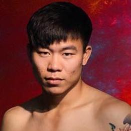 Jun Hong Ye