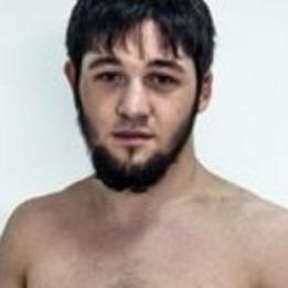 Khaseyn Sheikhaev
