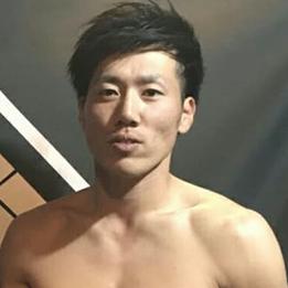 T. Kawata