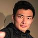 Kenshiro Watanabe