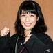 Momoka Yoshikawa