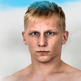 Grzegorz Stelmasiewicz
