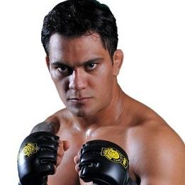 Rivaldo Junior