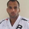Adriano Balby