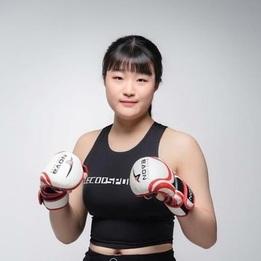 Ji Hyun Heo