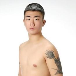 Nak Joong Sung