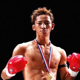 Ryo Takahashi