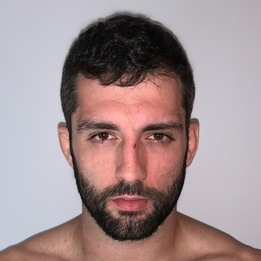 Aleksander Keca