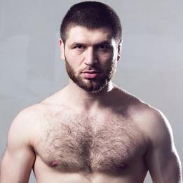 Nasrudin Nasrudinov