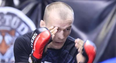 Kamil Łuczaj